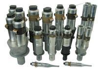 超声波塑料焊接机换能器