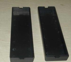 超声波焊接机(适用于塑料焊接)PC料、 PP料、 ABS料、电脑电源适配器、电脑键盘、U盘、充电器、塑料名片夹、塑料文件夹