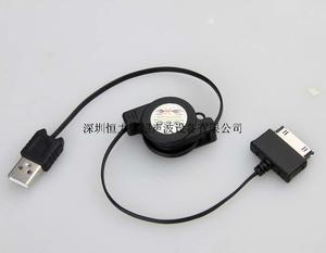 充电数据线超声波焊接机,充电插头超音波塑胶焊接